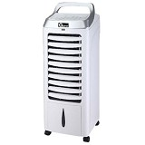 OXONE Small Air Cooler OX-814
